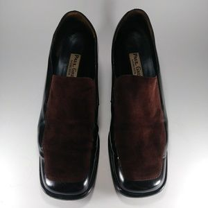 1aeb292fbaa Paul Green Shoes - Paul Green Handmade Leather Loafer Nordstrom 8.5